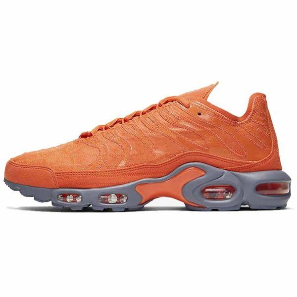 A7 Total Orange 40-45