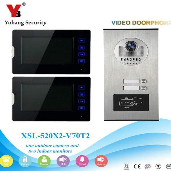 V70T25301V2