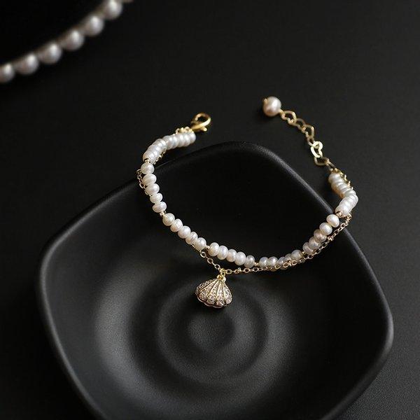 7033a Bracelet in Stock