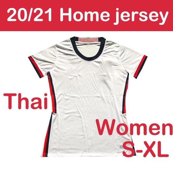 Home women