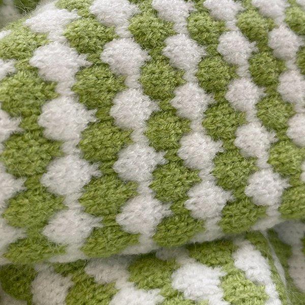 Bianco Verde E