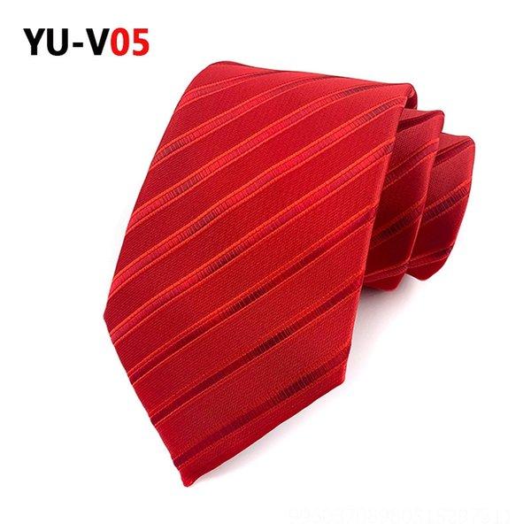 Yu-v05