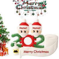 2Beyaz Santa