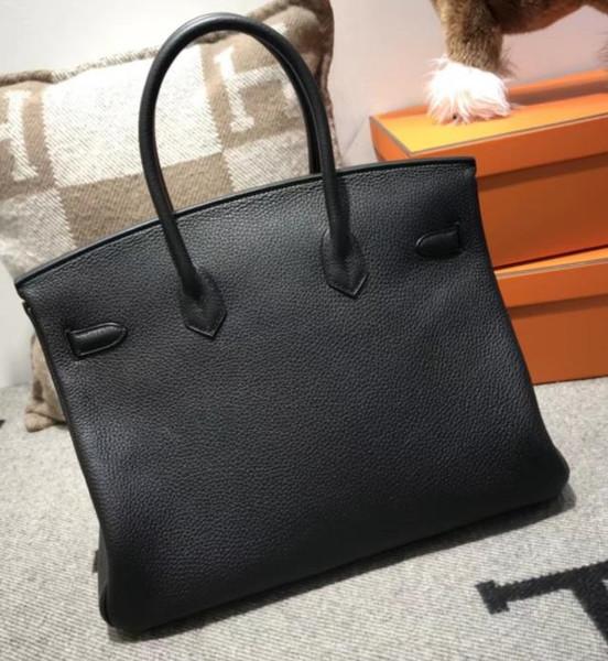 top popular Handbags Purse fashion designer 3 Models Long Strap crossbody Best Quality Version Mulit Pochette Shoulder Bag Long 2020