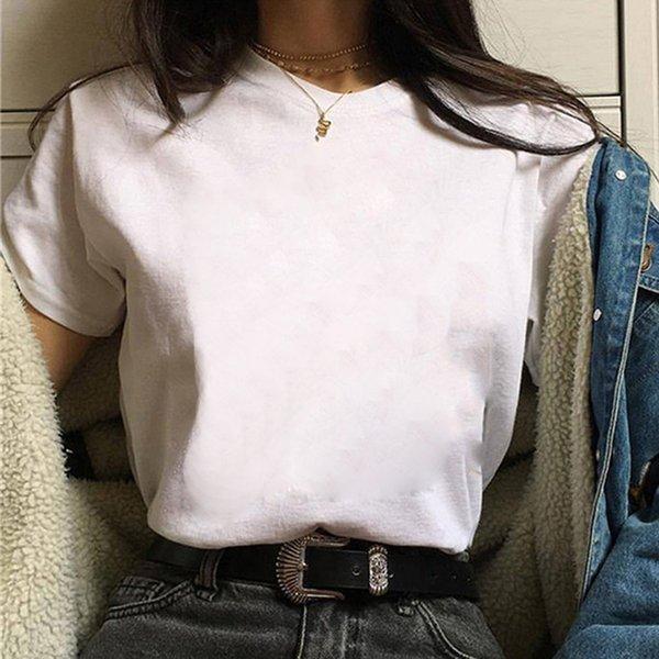Beyaz renk