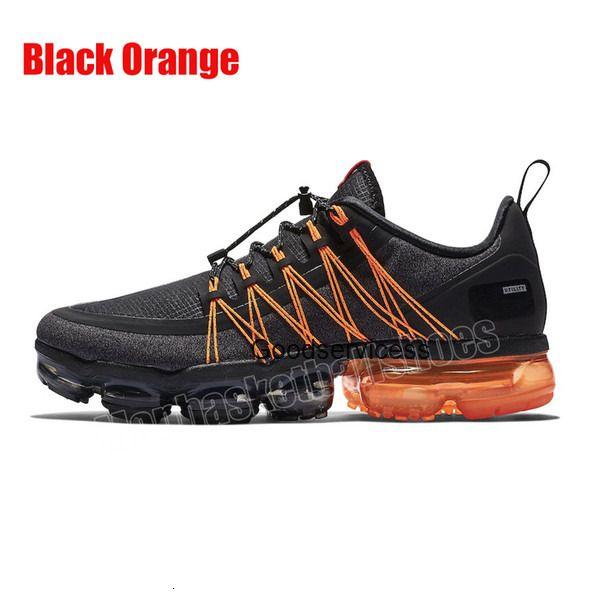Naranja negra 40-45