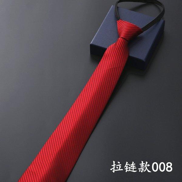 Zipper 008.
