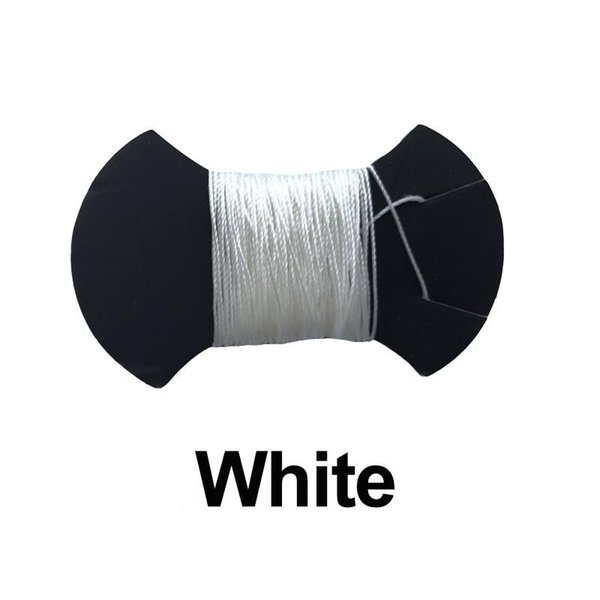 Белый Тема