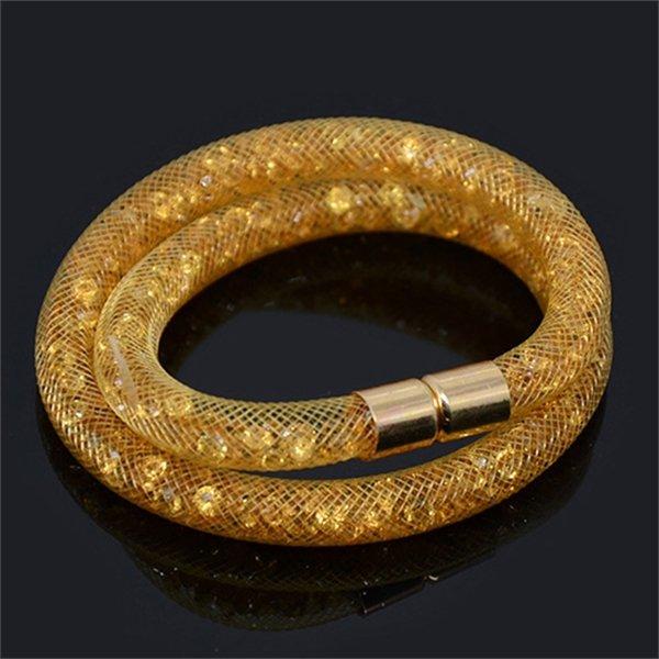 Oro clip