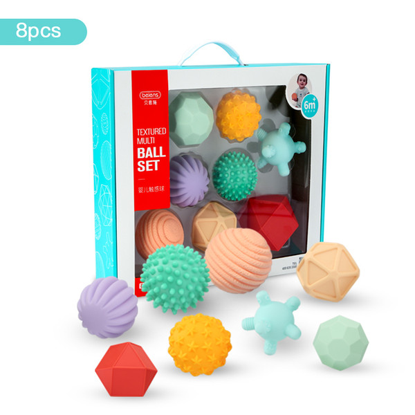 B279-8 Balls