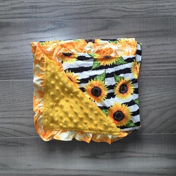 Sunflower500052.