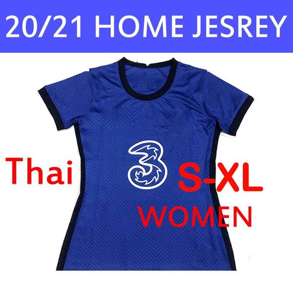 5 CFC HOME WOMEN S-XL