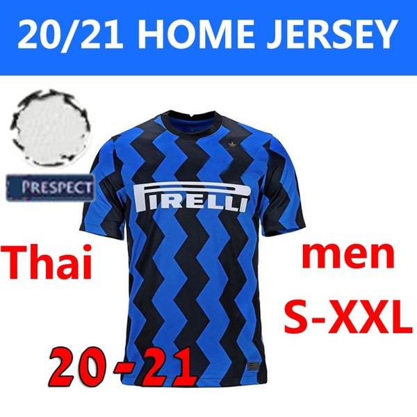 5 Patches UCL HOME S-2XL