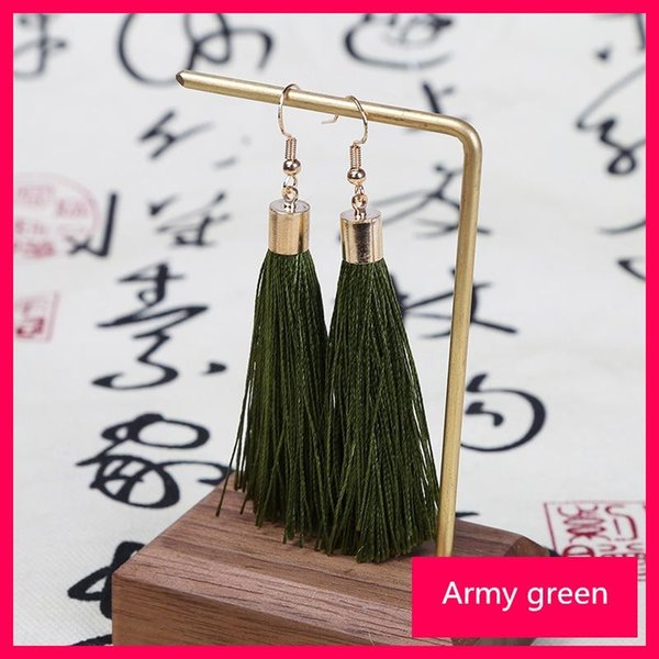 armée verte