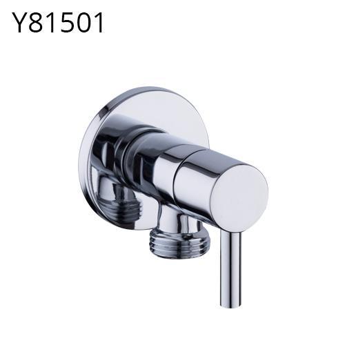Y81501