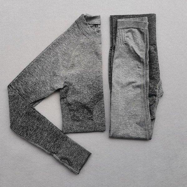 C14 (gömlekspantsdarkgrey) -1