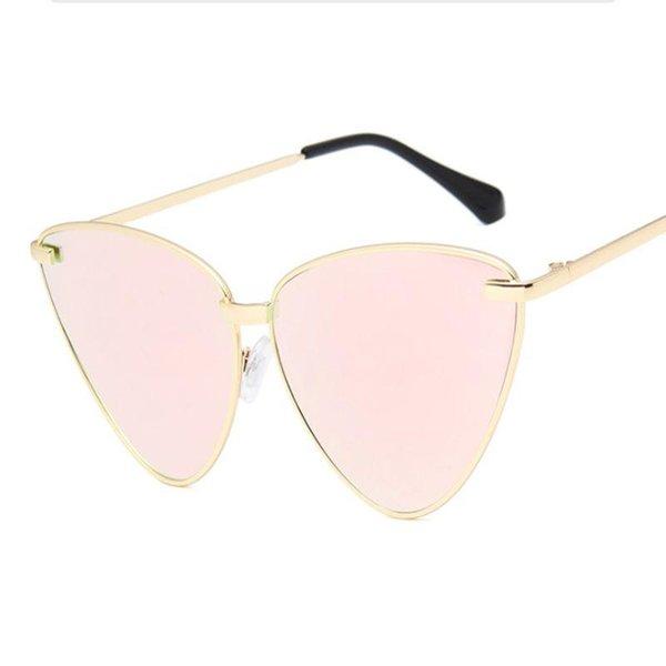 gafas de sol mujeres8