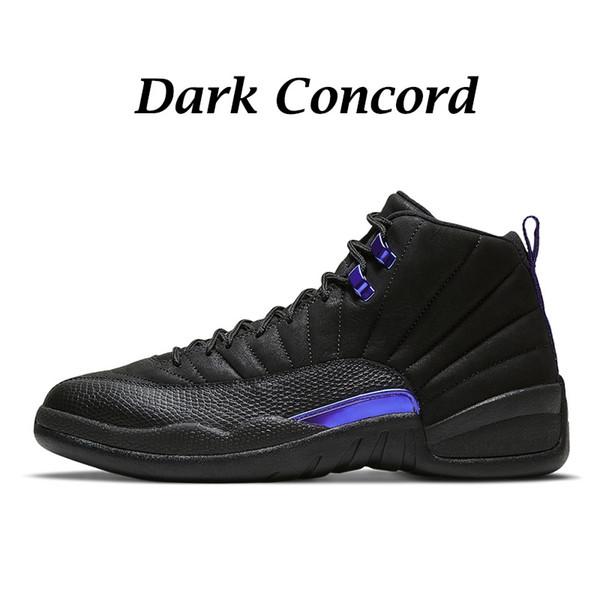 Karanlık Concord