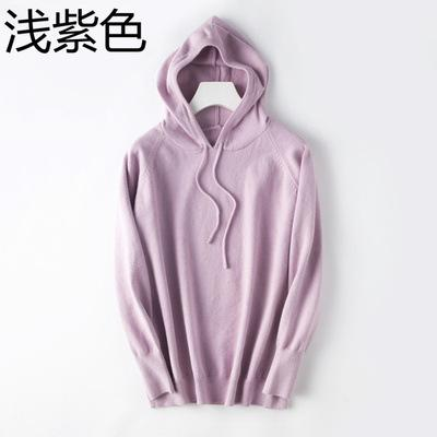 Violeta gris