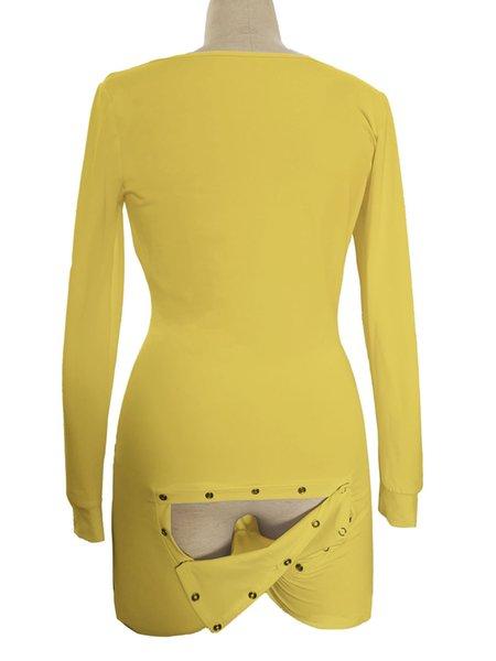 Amarelo-6