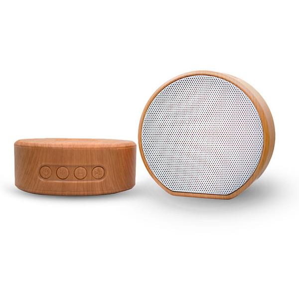tragbare Lautsprecher A60 wissen
