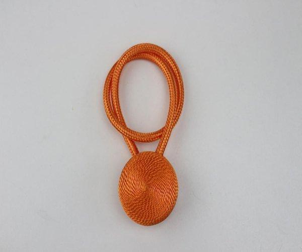 arancia