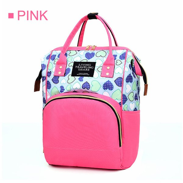 Style1 Pink