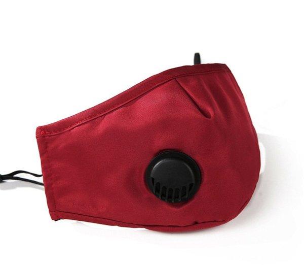 красное вино (с 2-мя фильтрами) xopp мешок