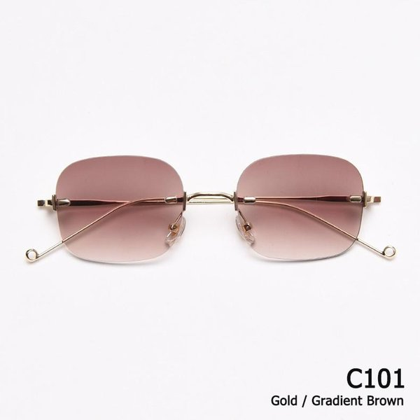 C101.