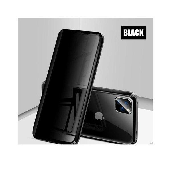 Black_771.