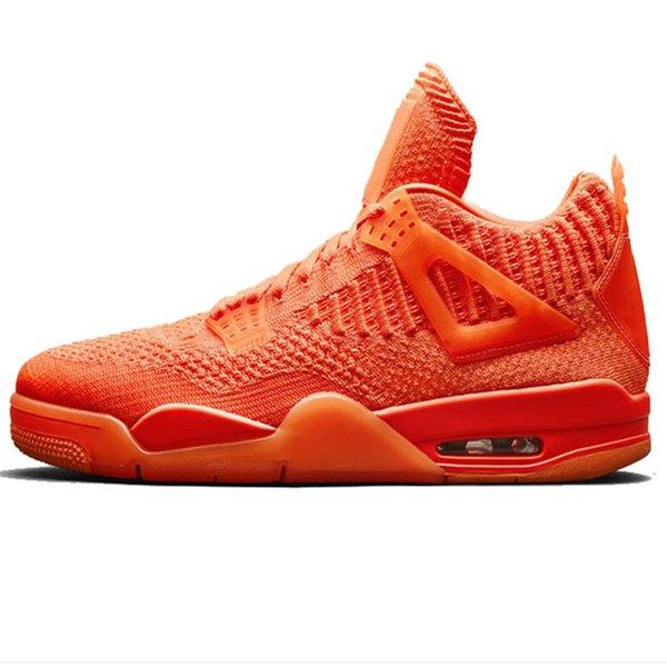 A21 orange 40-47