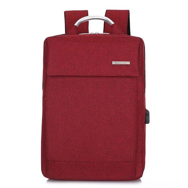 Kırmızı moda # 64135
