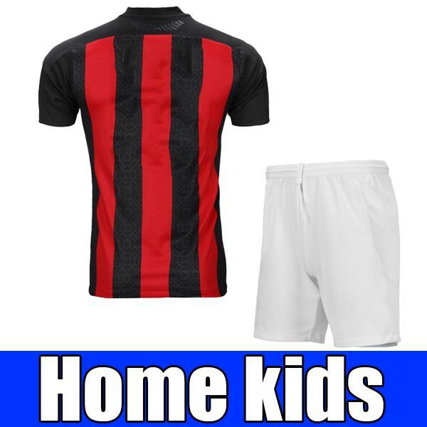 AC Inicio Kids
