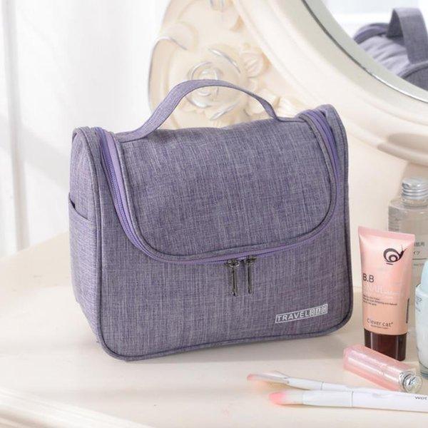 # 2 bolsa de maquillaje