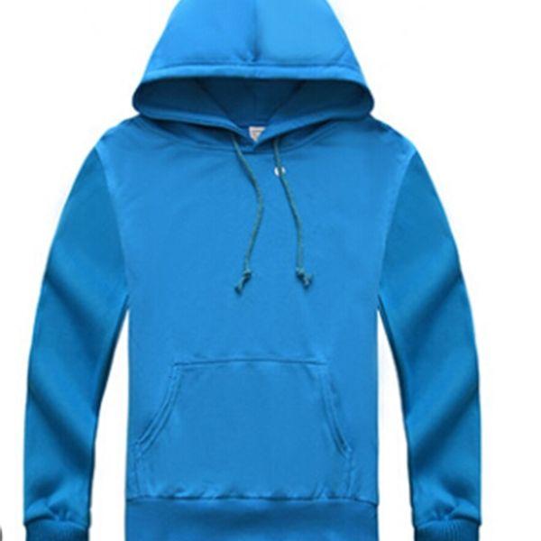 Blau 2.