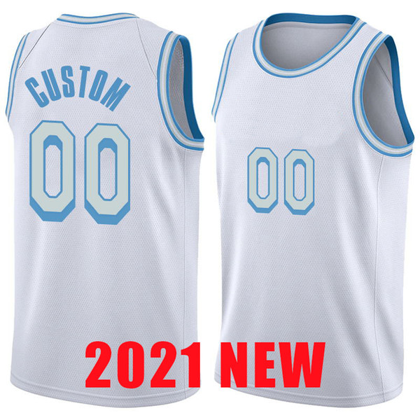 2021 Mens Jersey.