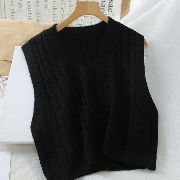 Siyah Stil 2