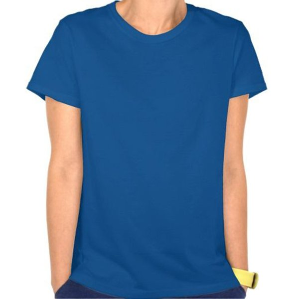 Cstx-light Blue