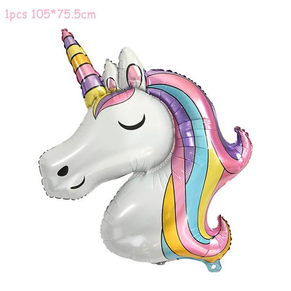 1pcs Unicorna