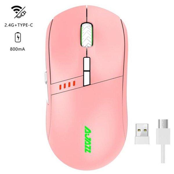 China cor-de-rosa