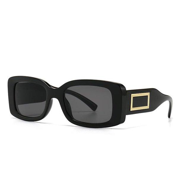 C6Black-negro