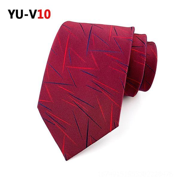 Yu-v10