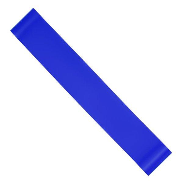 1pc blue
