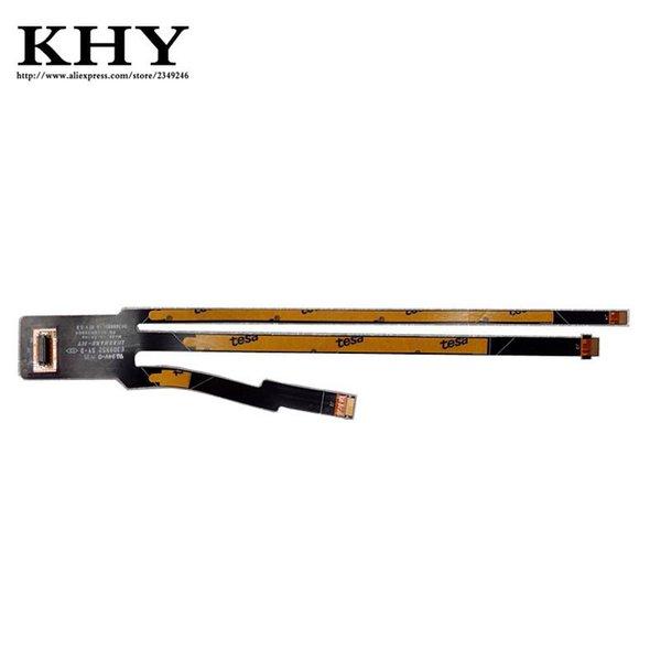 cable de 0,2 m X240 X250