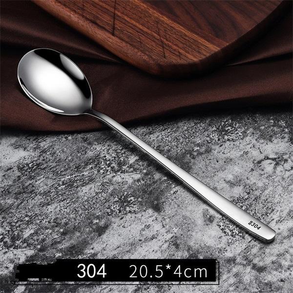 l 20.5x4cm