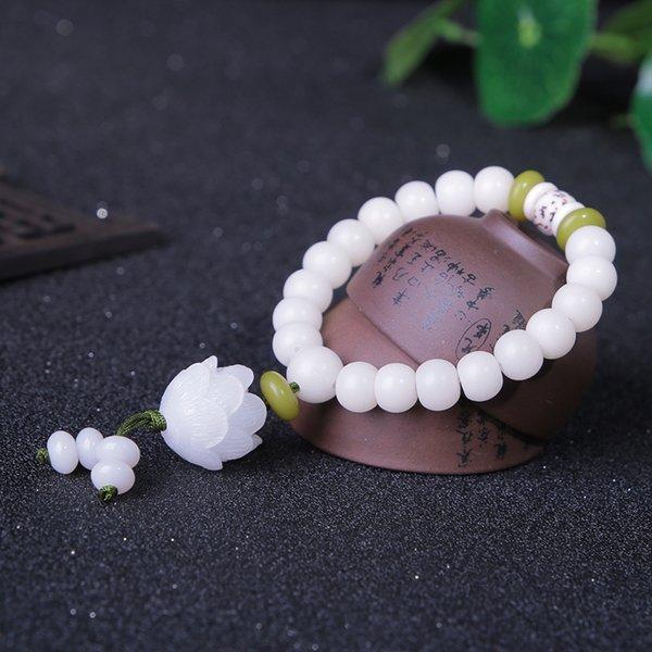 Bracelet à boucle unique Style 3 # 64244