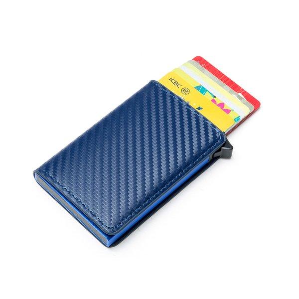 YM900 Синий