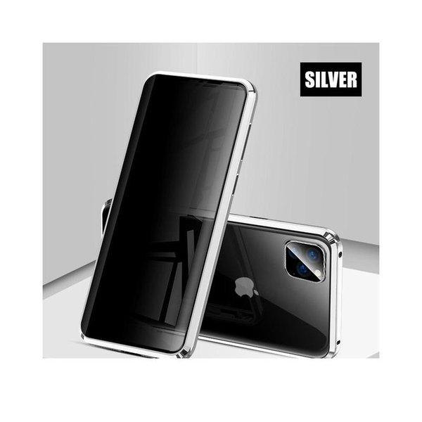 Silver_1254.