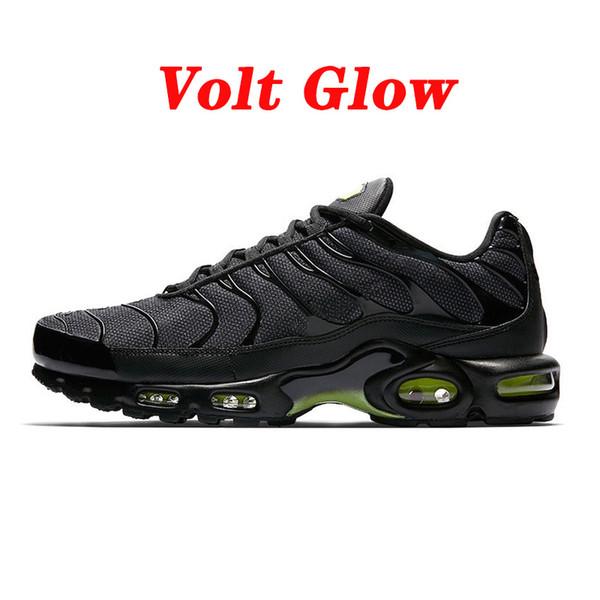 B37 40-46 Вольт Glow