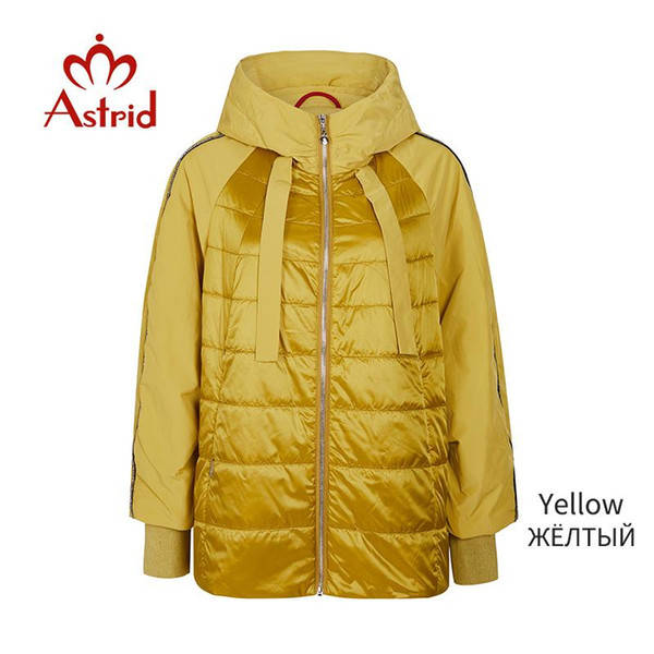 Y041 yellow